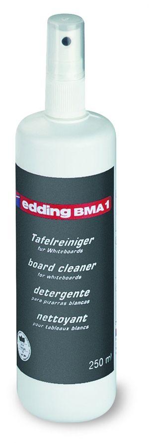 Bordreiniger edding BMA1