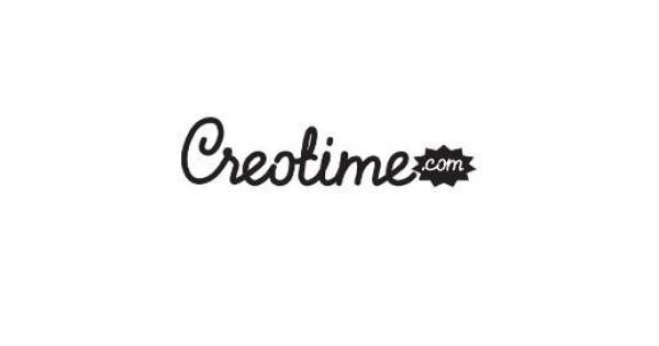 Creotime